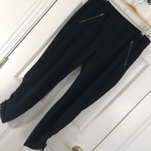 Like new Athleta pants